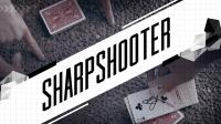 Sharpshooter by Jonathan Wooten