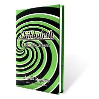 Shibboleth by Angelo Stagnaro