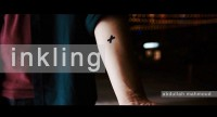 Shin Lim Presents INKLING by Abdullah Mahmou