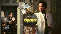 Shoot Ogawa – The Vault – The Ogawa Opener