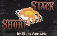 Short Stack by Chris Annable
