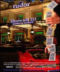 Show Off 3 by Brian Tudor