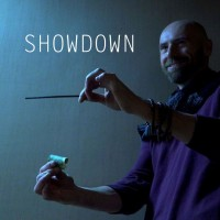 Showdown by Jason Wethington (Instant Download)
