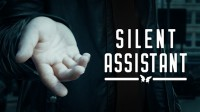 Silent Assistant (Online Instructions) by SansMinds