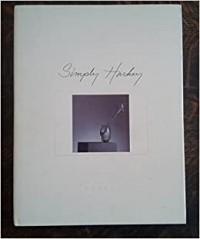 Simply Harkey by David Harkey