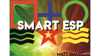 Smart ESP (Online Instructions) by Matt Smart