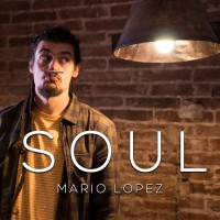 Soul by Mario Lopez (Instant Download)