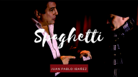 Spaghetti by Juan Pablo Ibañez