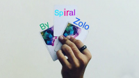 Spiral by Zolo (Video Download)