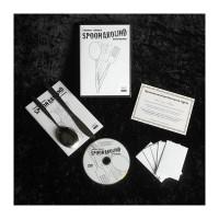 Spoonaround by Axel Hecklau