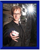 Stage Magic Perceptions on Principles and Psychology by Oliver Tabor