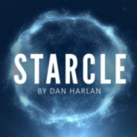 Starcle by Dan Harlan (Instant Download)