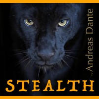 Stealth by Andreas Dante (تنزيل فوري)