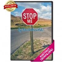 Stop Me by Tom Dobrowolski – Video Download