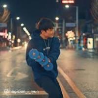 Straight by Iryun