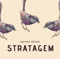 Stratagem by Abhinav Bothra (eBook + Video)