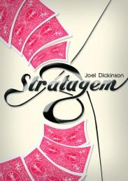 Stratagem by Joel Dickinson