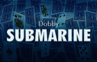 Submarine by by ARCANA and Dobby