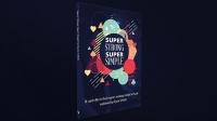 Super Strong Super Simple by Ryan Schlutz