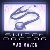 Switch Doctor by Max Maven (Instant Download)