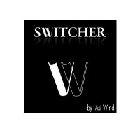 Switcher by Asi Wind