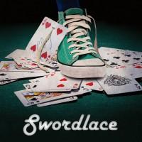 Swordlace by SansMinds Creative Lab