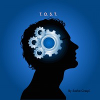 T.O.S.T. by Sasha Crespi