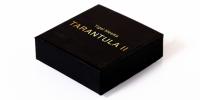 TARANTULA II BY YIGAL MESIKA