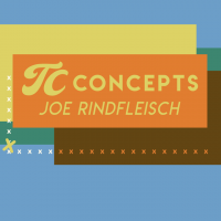TC Concepts by Joe Rindfleisch (Instant Download)