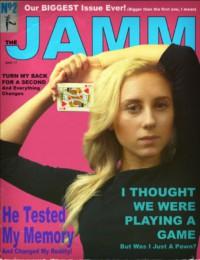 THE JERX – JAMM #3