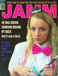 THE JERX – JAMM #4