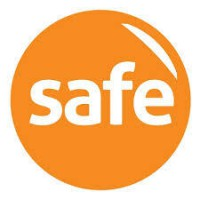 THE SAFE by AT Duy