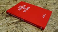 THE SECRETS OF SO SATO by Richard Kaufman and SO SATO