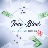 TIME BLINK por Botta Guillermo (Descarga instantánea)