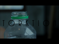 TORKTION by Arnel Renegado video (Download)