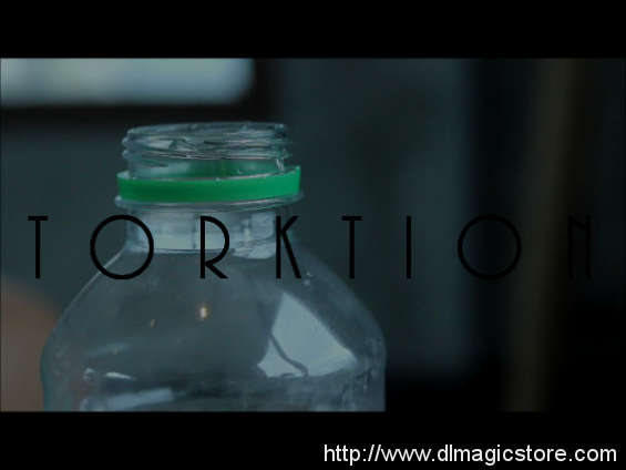 TORKTION by Arnel Renegado video (Download)