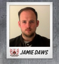 Tackling Terrifying Taboos 2017 Jamie Daws Instant Download