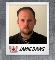 Tackling Terrifying Taboos 2 by Jamie Daws Instant Download