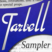Tarbell Super Sampler (Instant Download)