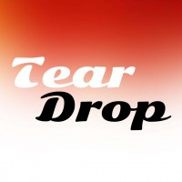 Tear Drop by Nicholas Lawrence (Instant Download)