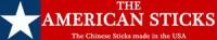 The American Sticks by Scott Alexander