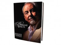 The Berglas Effect (eBooks and DVDs) by Richard Kaufman and David Berglas