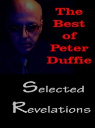 The Best of Peter Duffie Selected Revelations