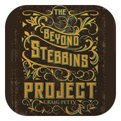 The Beyond Stebbins Project by Craig Petty (Gimmick Not Included)