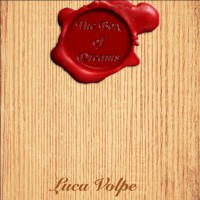 The Box Of Dreams by Luca Volpe