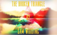 The Broken Triangle by Sam Wooding (Instant Download)