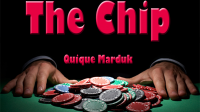 The Chip by Quique Marduk