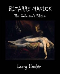 The Collector's Edition by Larry Baukin
