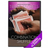 The Combination Shuffle by Ben Earl – Video Download