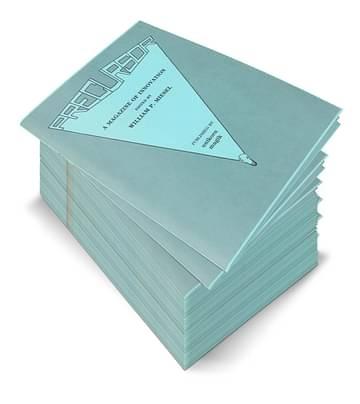 The Complete Digital Precursor File by Ed Eckl and William Miesel